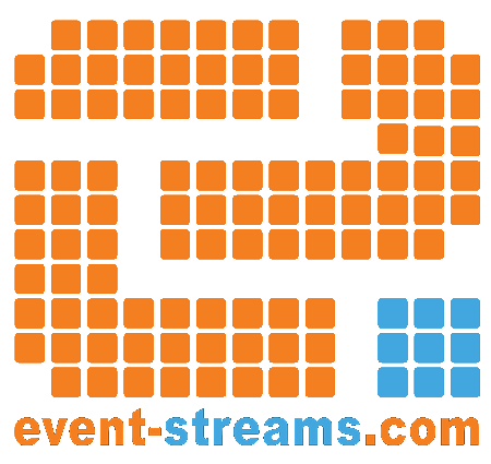 Event-Streams | Cyprus based webcast company live event streaming to Facebook, Instagram, Youtube, Twitter